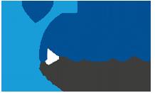 ASN & VvE Beheer | Appartement Services Nederland